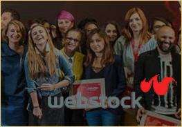 webstock-1.png
