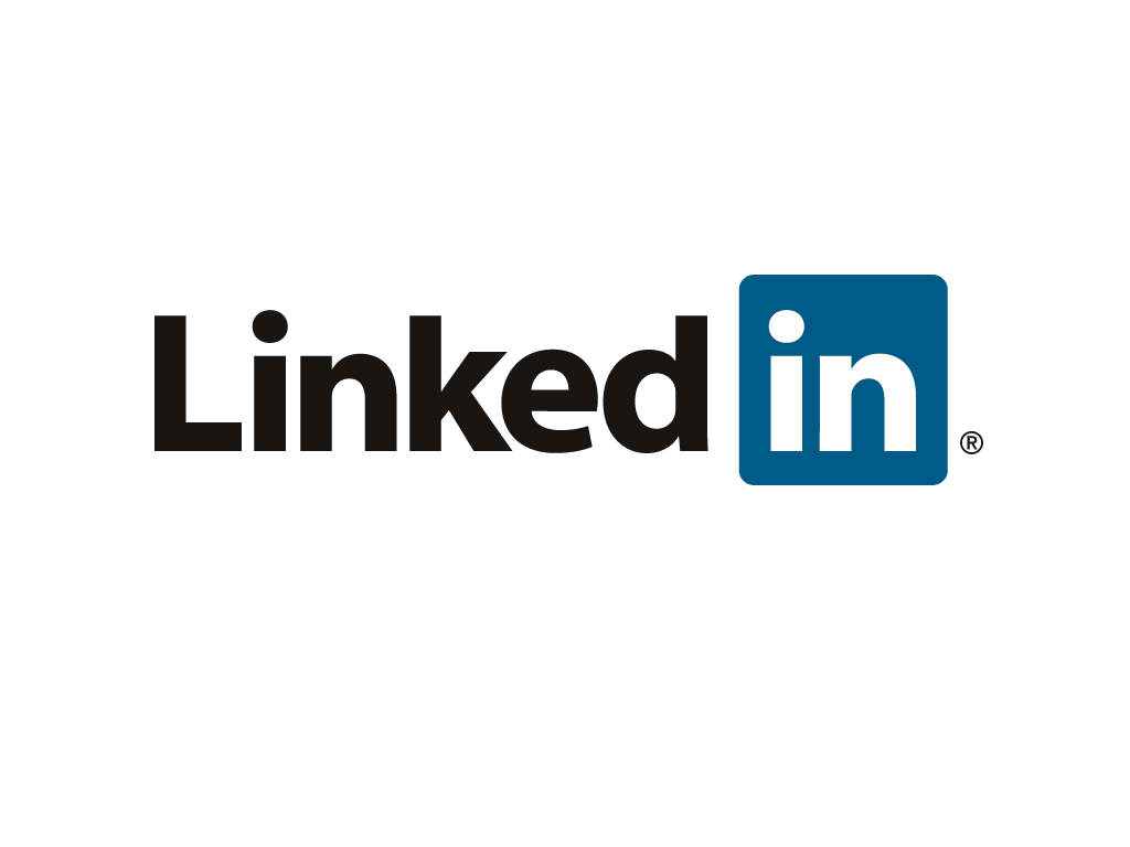 LinkedIn si brandurile: e momentul sa-ti completezi profilul?