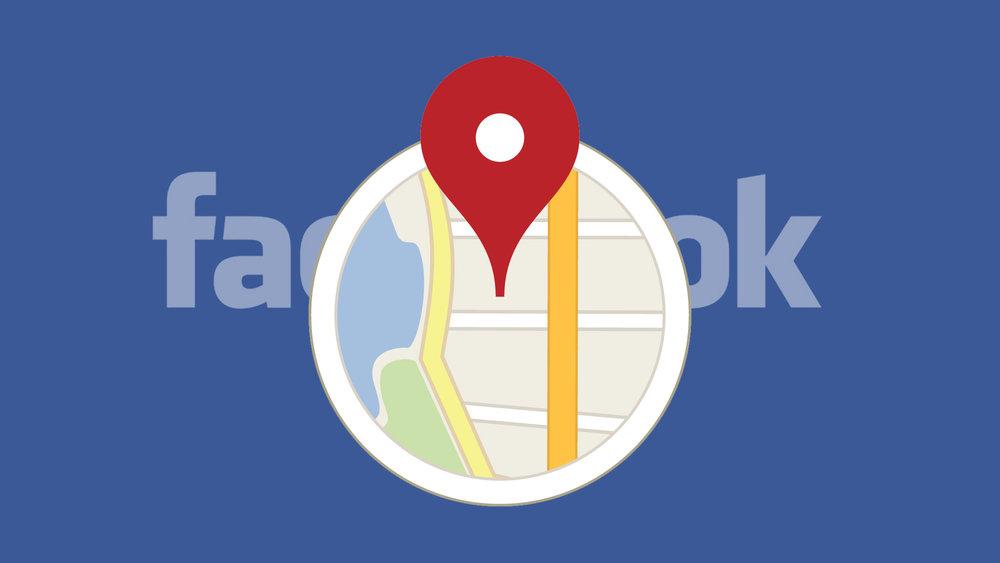 Facebook Locations- soluția perfectă de comunicare pentru afacerile cu mai multe locații