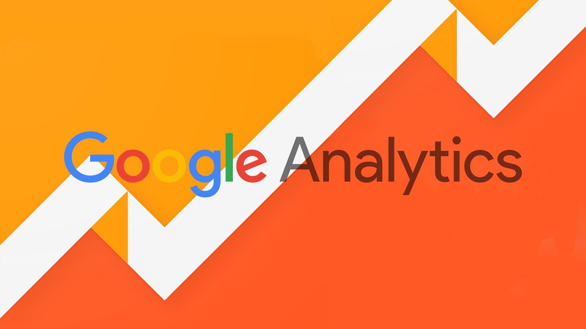 Cum setezi corect contul de Google Analytics în 5 pași