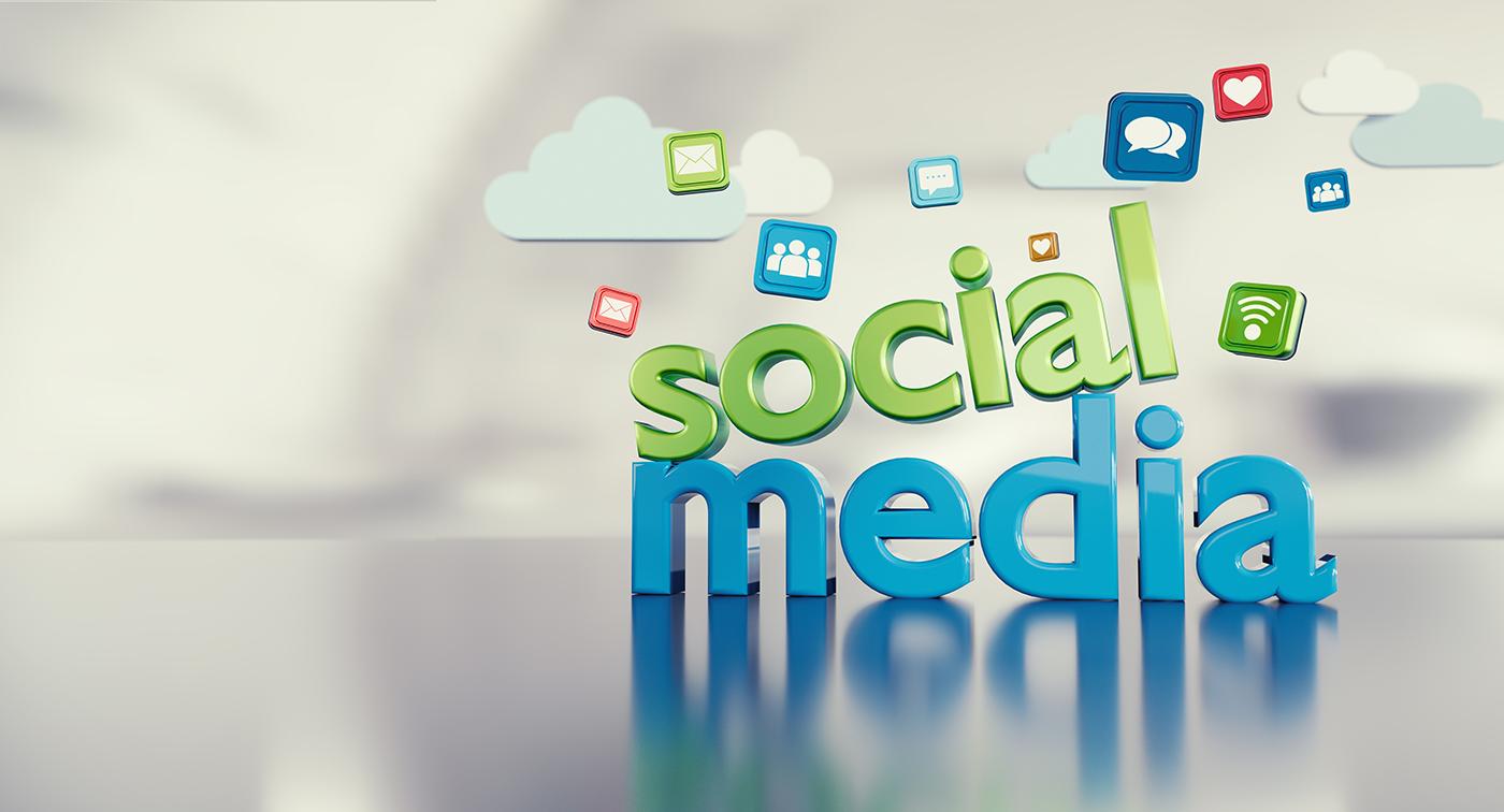 Cele mai frecvente greșeli în Social Media