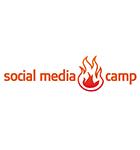 BIZ SMS Camp